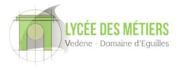Lycée des métiers - Vedène