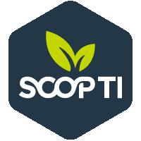 SCOP TI
