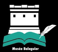 Musée Balaguier