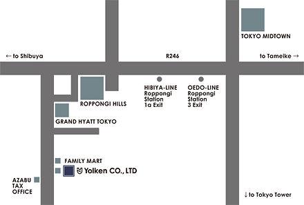 map_20130115.jpg