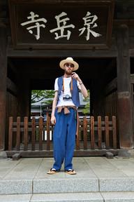 kajiko_b05.jpg