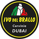 Cervinia Noleggio Rent Hire Ivo del Bral