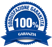 garanzia1_edited.png
