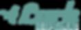 Lark Hotels Logo
