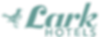 lark-hotel-logo_2x.png