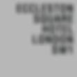 Eccleston_Square_Hotel_Logo.png