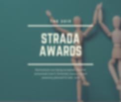 Strada Awards