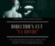 director's cut -La ronde-.png