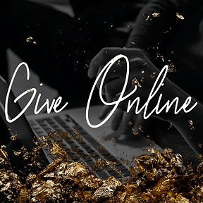 Give_Online.jpg