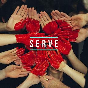 62523_Serve.jpg