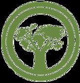 logo_green_whiteBG_edited_edited_edited.