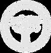 logo_green_whiteBG_edited_edited_edited_