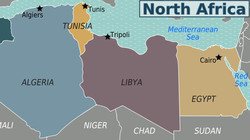 North_Africa_map%20-%20by%20Peter%20Fitz