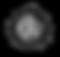 CMA-Logo_edited.png