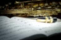 saxophone rochester mi