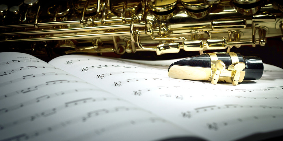 Concerto Jazzset Orchestra a Malcesine