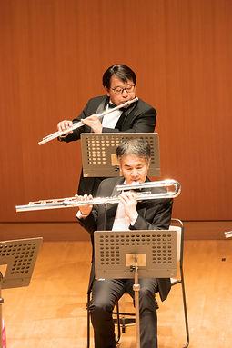 181005_Concert-132.jpg