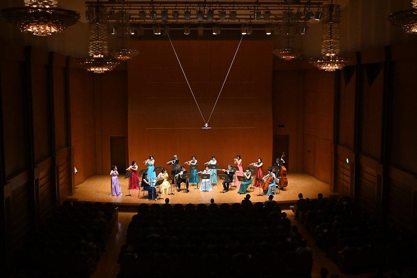 PCE-Concert-Vol8_0115.jpg