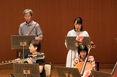 181005_Concert-084.jpg