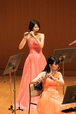 181005_Concert-135.jpg