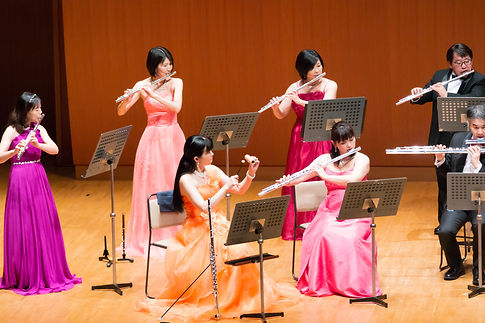 181005_Concert-238.jpg