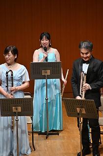 PCE-Concert-Vol8_0120.jpg