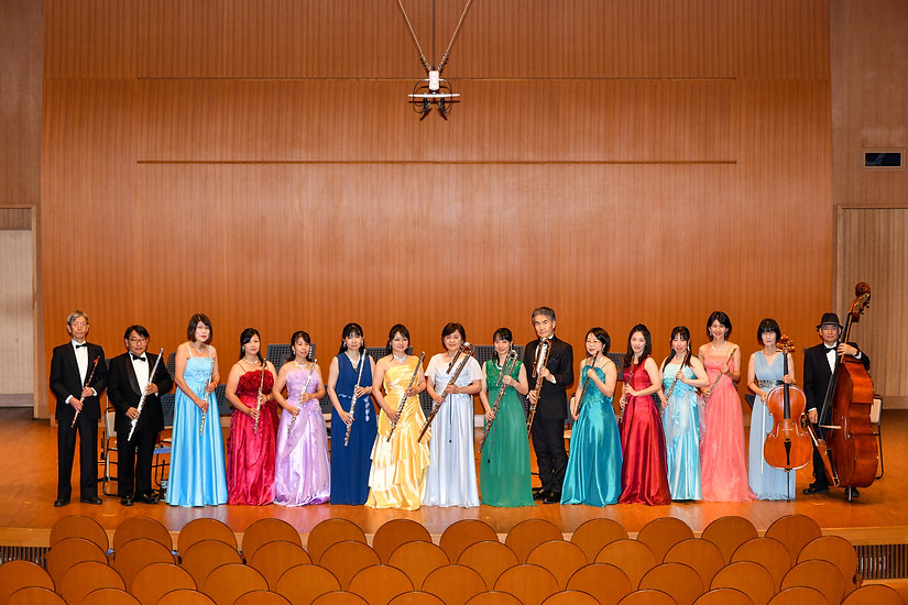PCE-Concert-Vol8_0001.jpg