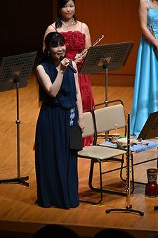 PCE-Concert-Vol8_0154.jpg