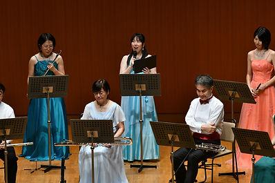 PCE-Concert-Vol8_0179.jpg