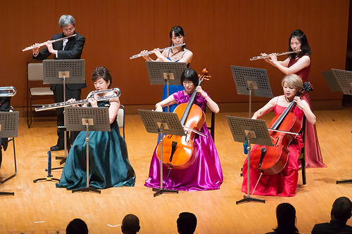 181005_Concert-191.jpg