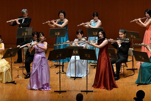 PCE-Concert-Vol8_0025.jpg