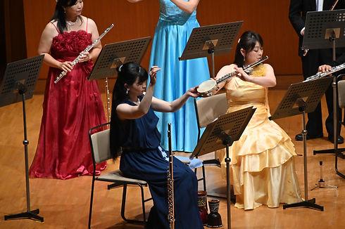 PCE-Concert-Vol8_0035.jpg
