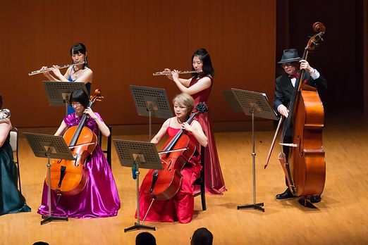 181005_Concert-241.jpg