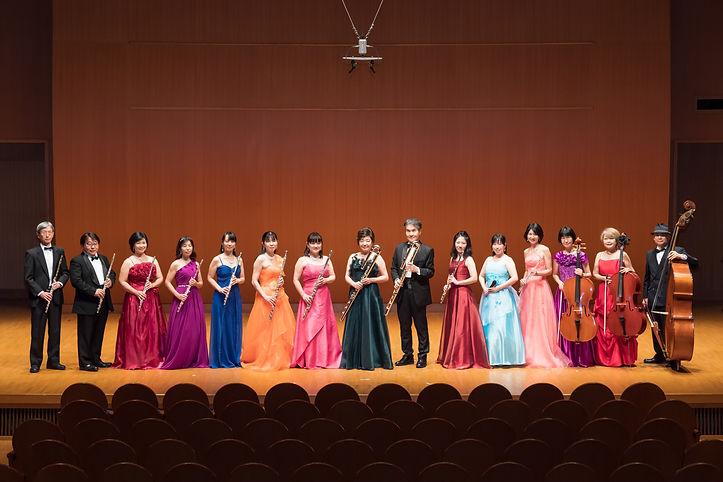 181005_Concert-099.jpg