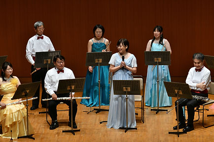 PCE-Concert-Vol8_0214.jpg