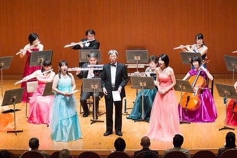 181005_Concert-208.jpg