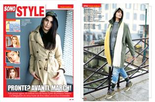 style cover PAIR.jpg