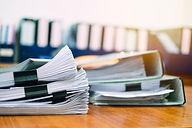 Электронный документооборот в LS logistic