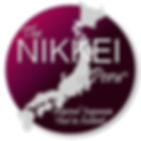 Nikkei Wine Web.jpg