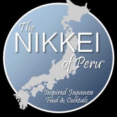 NIKKEI OB Website.jpg