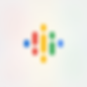 google-podcasts-704x396.png