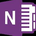 Microsoft_OneNote_2013_logo.svg.png