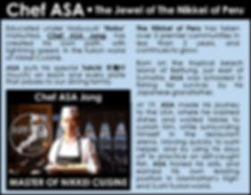 Chef ASA Website.jpg