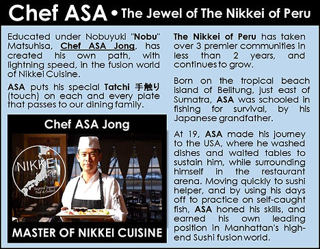 Chef ASA Website.jpg