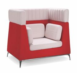H 5023 exec lounge set  (8).jpg