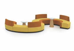 H 5169 curve design (15).jpg