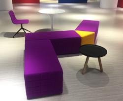 H 5150 modular bench  (3).JPG