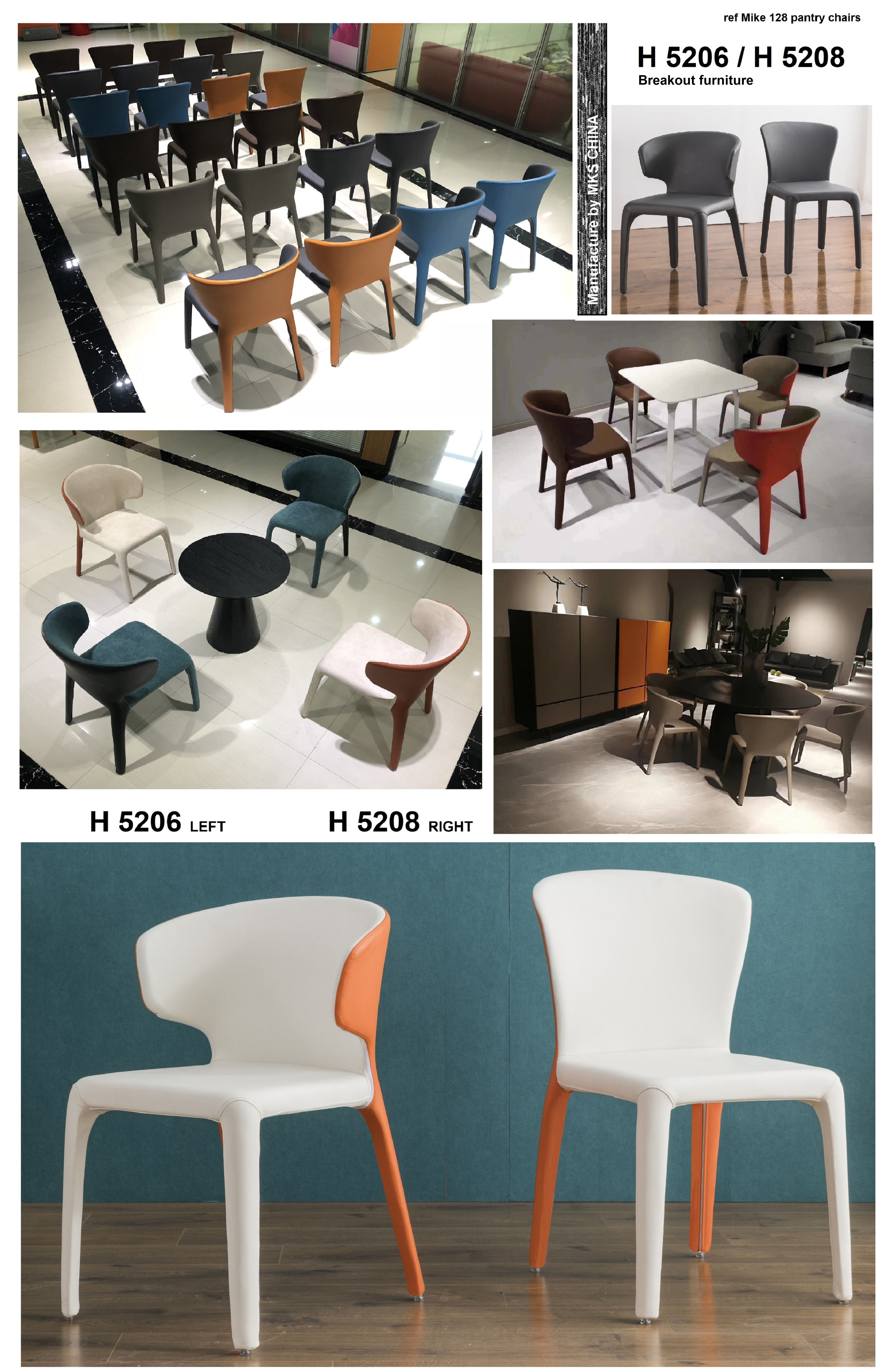 H 5206 H 5208 pantry chairs.jpg
