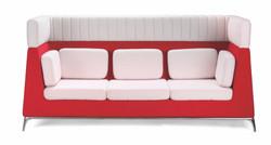 H 5023 exec lounge set  (7).jpg