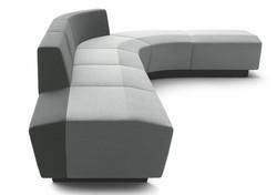 H 5169 curve design (29).jpg